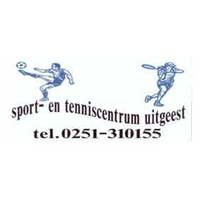 sport_en_tenniscentrum_uitgeest